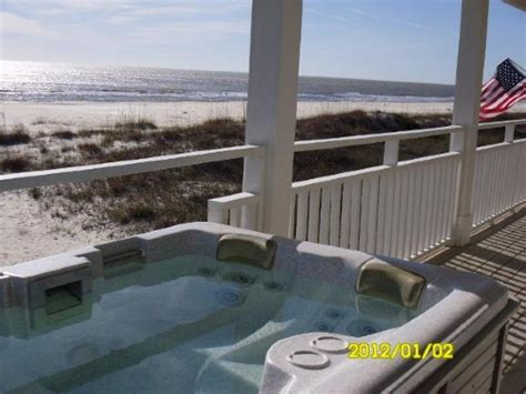 pass tub coastawhile place to stay on vacation 3 bedroom 2