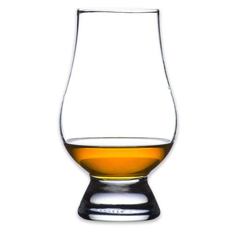 The Glencairn Whisky Tasting Glass   Moore Wilson's