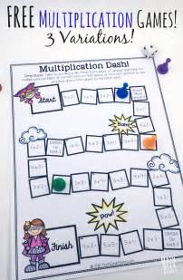 Multiples And Factors Worksheets Pics Photos All Multiplication