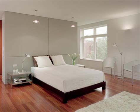 elegant minimalist bedroom design ideas style motivation