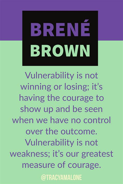 brene brown quotes narcissist abuse support