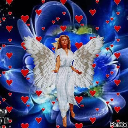 Night Angel Picmix Among Disney Characters Gifs