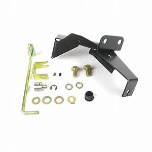 Weber Dgv  Dgav  Dgas  Dgms Carb Throttle Linkage Kit Ohc