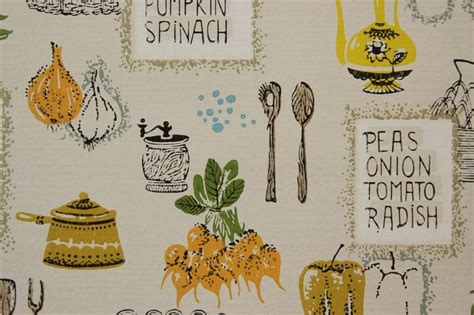 Vintage Kitchen Wallpaper  Wallmayacom. Popular Living Room Colours. Interior For Living Room Pictures. Barn Living Room. Living Room Buffet Cabinet. Living Room Rugs Ikea. Grey And White Living Room Furniture. Living Room Ideas For Small Apartments. Gold Sofa Living Room