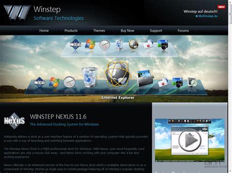 no need to limit telecharger gadgets de bureau windows 7