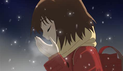 Check wallpaper abyss change cookie consent. Boku dake ga Inai Machi | Anime, Anime images, Wallpaper backgrounds