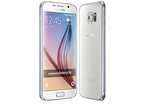 samsung galaxy s6 dual sim price in pakistan specifications features reviews pk