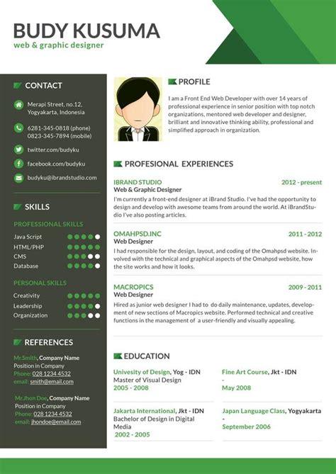 choose the resume format 2017 needs resume sles 2017