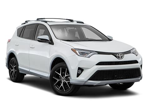 a toyota compare the 2016 toyota rav4 vs 2016 chevrolet trax