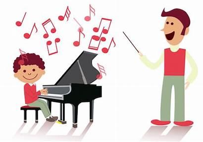 Piano Lessons Tutor Studio Instrumental Classes September