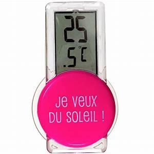 Stunning Petite Pendule Digitale De Salle De Bain Pictures Seiunkel ...