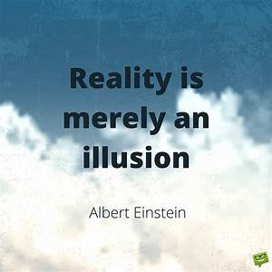 Albert Einstein39s Most Inspiring Quotes