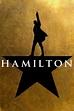 yts Hamilton [2020] Full Movie Watch - Nicholas Miller