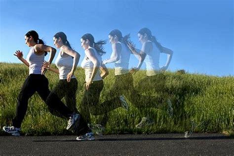 como medir la rapidez de personas  objetos en deportes lifeder