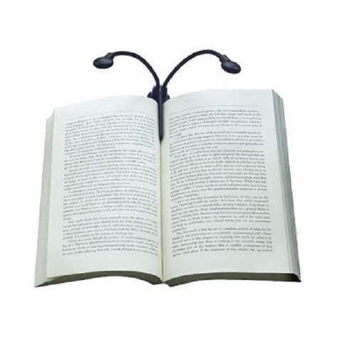 comment choisir sa le de lecture visitedeco