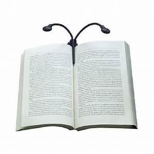 Lampe Liseuse Pour Lit : comment choisir sa lampe de lecture visitedeco ~ Teatrodelosmanantiales.com Idées de Décoration