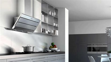 modern hoods related keywords suggestions for modern stove hood