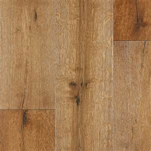 lm flooring montrose european oak st laurent collection bm2n1fbrls hardwood flooring