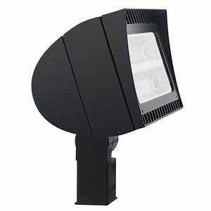 Bocawebcam flood light