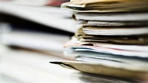 Papier Pour Faire Carte Grise : les documents et papiers n cessaire pour faire sa carte grise ~ Medecine-chirurgie-esthetiques.com Avis de Voitures