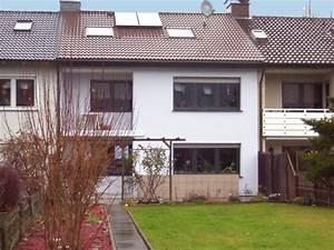 Kfw Effizienzhaus 115 : ingenieur und vertriebsb ro harmuth referenzen ~ Buech-reservation.com Haus und Dekorationen