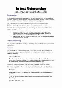 Technology Essay Topics Custom University Essay Writers Services Sf  Information Technology Essay Topics