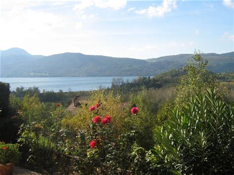chambre d hotes chambery le lac du bourget le laurier et les roses