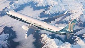 Boeing Reaches Deals To Sell Up To 150 737 Max Jets, But ...