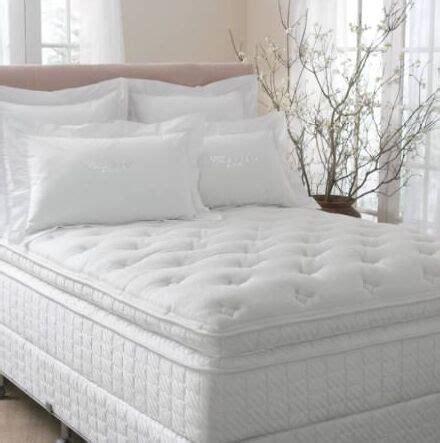 huge mattress liquidation king queen double single