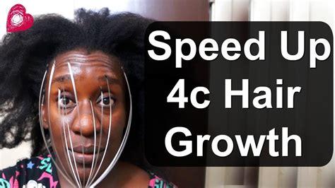 3 ways to grow hair faster easy scalp massaging methods