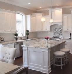 ideas for top of kitchen cabinets kitchen white kitchen remodels remarkable on kitchen best 25 white cabinets ideas 21
