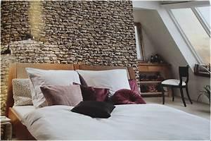 Tapeten rasch schlafzimmer schlafzimmer house und for Tapeten rasch schlafzimmer