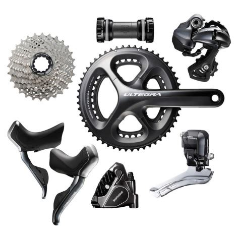 buy cheap shimano disc brakes compare cycling prices for best uk deals
