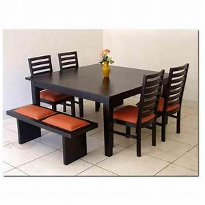 Small Dining Room Table With 4 Chairs Chairs Set