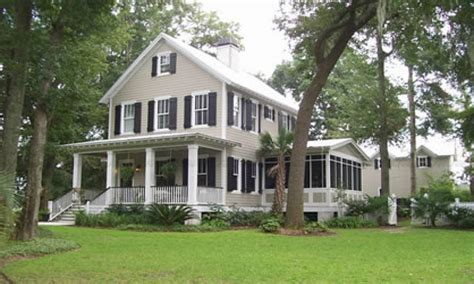 southern style house plans southern plantation homes traditional southern style home