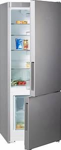 Kühlschrank 160 Cm Hoch : miele k hl gefrierkombination kd 26022 edo 162 3 cm hoch ~ Watch28wear.com Haus und Dekorationen