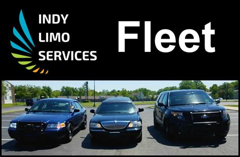 Indy Limo Services by Indy Limo Services For All Your Indianapolis Limo