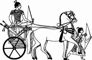 Slitherine, chariots of War