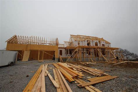 Construction Management Associates  Home  Facebook. Spirit Of Life Recovery Cheap Domain Register. How Much To Declare Bankruptcy. Dental Implant New York Stowaway Self Storage. Corporate Social Responsibility Policies. Law School Online Texas Small Accounting Firm. Antivirus And Antispyware Protection. University Of Miami Nurse Anesthesia. Proposal Software Reviews Make Prints Online