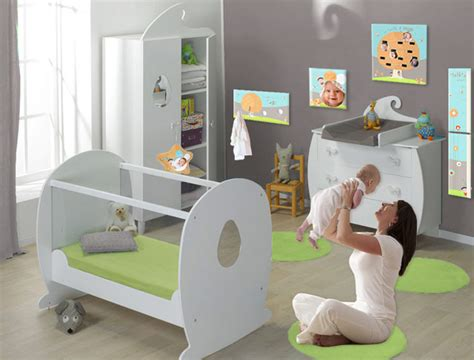 deco jungle chambre emejing decoration chambre bebe jungle contemporary