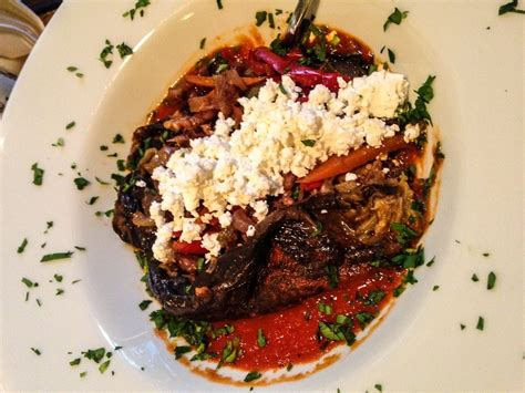 meilleurs cuisine la cuisine bulgare les meilleurs plats des balkans
