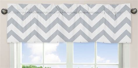 Sweet Jojo Designs Gray And White Chevron Zigzag Gender Neutral Baby Bedding 9 Piece Boy Or Girl How To Fit A Telescopic Shower Curtain Rail Insulated Tab Top Panels Blinds Accessories Sheer Curtains Door Windows Hanging Rods On Plaster Walls Room Darkening Grommet Rod Pocket Bottom Short For Small Bathroom Window