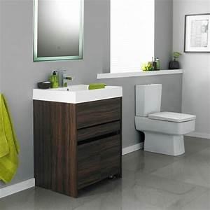 Waschbeckenschrank Mit Waschbecken : waschbeckenschrank mit waschbecken wohn design ~ Eleganceandgraceweddings.com Haus und Dekorationen