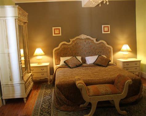 chambre d hote mende l 39 entrée chambres d 39 hotes restaurant à castillonnes lot