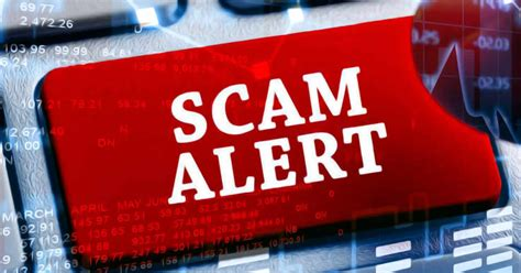 Bitcoin scams in social media. Significant Signs of Bitcoin Scam