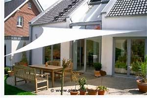 Pina Design Sonnensegel : best sonnenschutz nach ma contemporary ~ Sanjose-hotels-ca.com Haus und Dekorationen