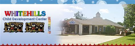 child care centers in rockwall tx rockwall preschools 786 | logo CACHED 244469 990 500
