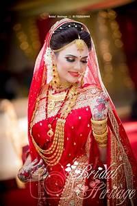 pin by sreejita mullick on bengali brides pinterest With bangladeshi wedding photography
