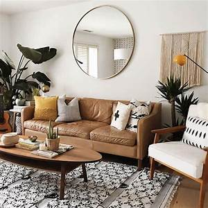 7, Small, Living, Room, Ideas, To, Make, The, Most, Of, A, Compact, Space