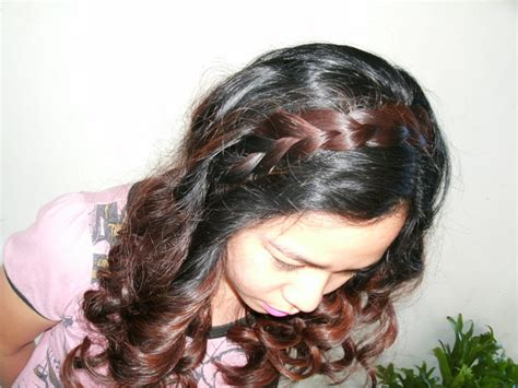 Birthday Hairstyles For by Beautyklove 5 Birthday Hairstyles Back To School
